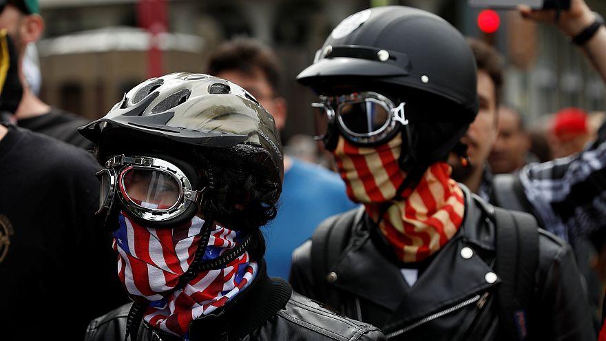 The American left's free speech reversal: View
