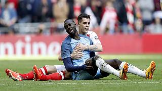 A better referee or none for Manchester derby - Yaya Toure suggests