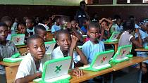 Rwanda to build 500 smart classrooms nationwide by end of 2017