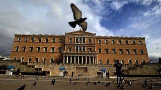 Ελλάδα: Επαναλαμβάνονται οι διαπραγματεύσεις για την αξιολόγηση