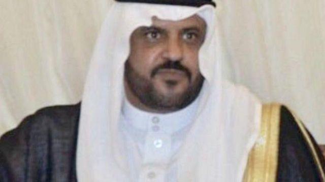 منظمات حقوقية تدعو قطر إلى عدم ترحيل ناشط سعودي إلى بلاده