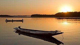 Sénégal : 21 morts dans le chavirement d'une pirogue (nouveau bilan)
