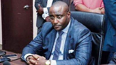 Cameroun : un nouveau PCA nommé à la tête de la Camair-Co