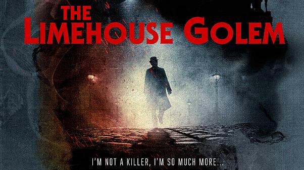 """The Limehouse Golem"", terror e mistério na Era Vitoriana"