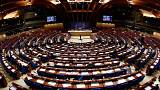 Turquia ataca decisão do Conselho da Europa