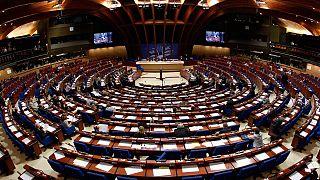 El Consejo de Europa reabre la monitorización de las instituciones democráticas turcas