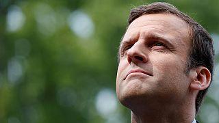 Macron: A French JFK or Neo-Napoleon?
