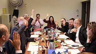أول قاضية شرعية عربية في إسرائيل يتم اختيارها بالإجماع