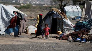 دبیرکل سازمان ملل از جامعه جهانی خواست به یمن کمک کند