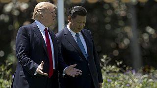 États-Unis : Trump confronté aux réalités de la diplomatie après 100 jours de présidence