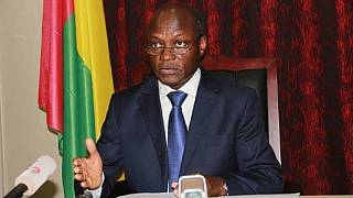 ECOWAS threatens politically-tensed Guinea-Bissau with sanctions