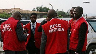 Nigeria: l'ancien médecin personnel de Goodluck Jonathan accusé de corruption