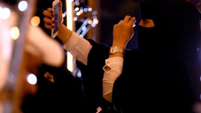 منح السعودية عضوية في اللجنة الأممية لحقوق المرأة يثير الجدل