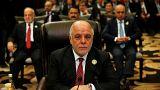 السلطات العراقية تتحفظ على فدية الصيادين القطريين