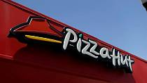 Ethiopia to get 10 Pizza Huts as US fast-food giant eyes African expansion