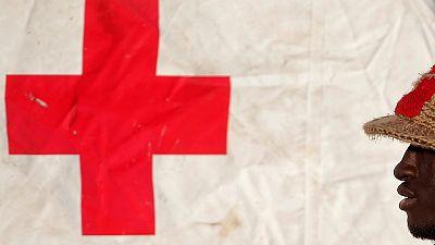 Mali : la Croix-Rouge suspend temporairement ses activités à Kidal