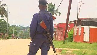 RDC : l'ONU recherche 64,5 millions de dollars pour la crise humanitaire au Kasaï