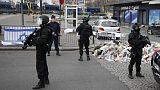 دستگیری چند نفر در ارتباط با حمله سال ۲۰۱۵ به فروشگاه یهودی ها در پاریس