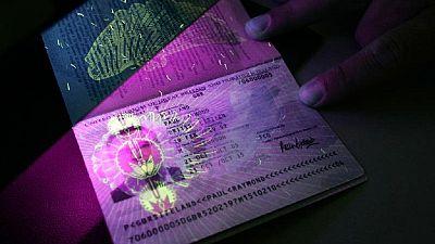 Ghana: UK blacklists 3 serving lawmakers over visa fraud