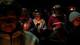 Chernobyl and the strange world of dark tourism