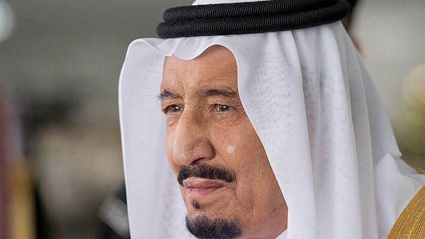 Felháborodást keltett Szaúd-Arábia beválasztása az ENSZ nőjogi tanácsába