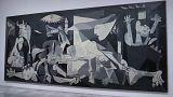 Guernica, 80 anni dopo. Comemmorate le vittime delle bombe naziste e fasciste