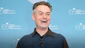 'Silence of the Lambs' director Jonathan Demme dies