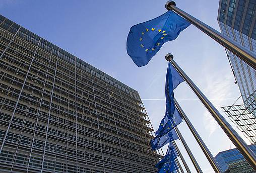The Brief from Brussels: Hungary faces EU legal probe