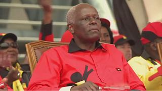 AngolanpresidentsetsAugust23forgeneralelections