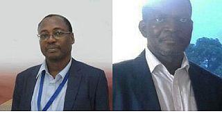 Guinée équatoriale: un militant des droits de l'homme libéré