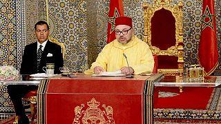 Maroc : vote de confiance des députés au nouveau gouvernement