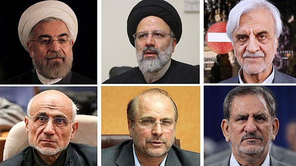 ایران؛ انتخابات و نامزدهایی بدون احزاب سیاسی