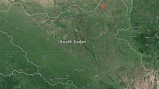 South Sudan: 25,000 displaced in fresh violence