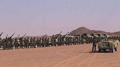 L'ONU vote ce jeudi une résolution sur le Sahara occidental