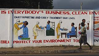 Liberia says cause of mystery deaths unknown but Ebola ruled out