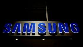 Samsung accelera (e confida nel Galaxy S8)