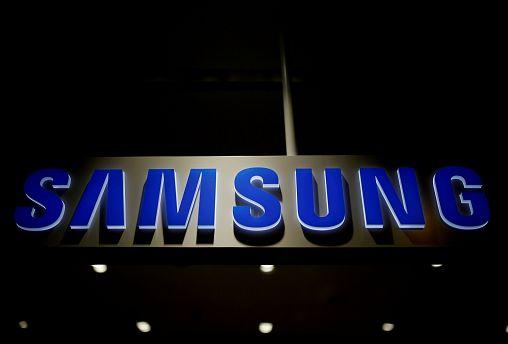 Erősen kezdte az évet a Samsung