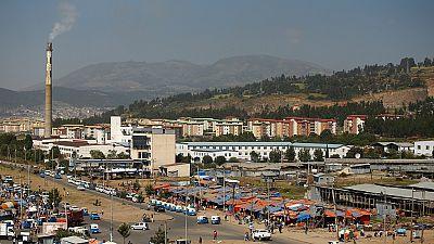 Éthiopie, l'exception africaine au problème du chômage des jeunes