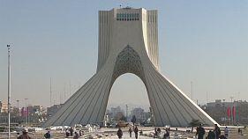 Іран: хто може стати наступним президентом?