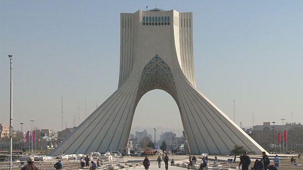 İran'da cumhurbaşkanlığı seçimleri: Ruhani yeniden seçilebilir mi?