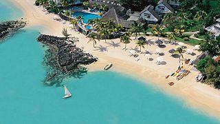 """L'Île Maurice, un """"paradis"""" qui séduit les millionnaires africains"""
