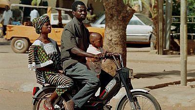 Burkina Faso : deux fonctionnaires enlevés dans le Nord