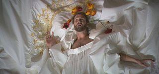 Marin Marais'den Barok tarzı imkansız aşk operası