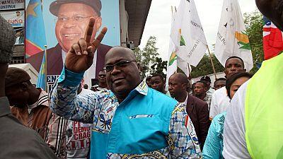 RD Congo : le Rassemblement et la Cenco boycottent la signature de 'l'arrangement particulier'