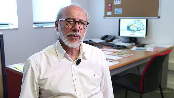 Francis Eustache : étudier la mémoire des attentats