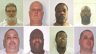 États-Unis : une procédure judiciaire ouverte après l'exécution d'un condamné à mort