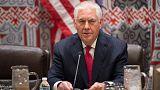 Les Etats-Unis exhortent l'ONU à agir face au danger nord-coréen