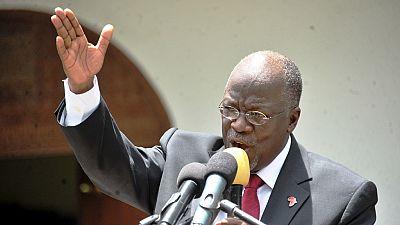 10.000 fonctionnaires limogés faute de diplôme — Tanzanie