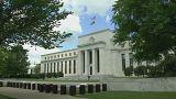 Economia norte-americana desilude no primeiro trimestre