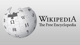 حظر ويكيبيديا في تركيا